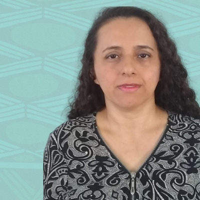 Adriana Férriz