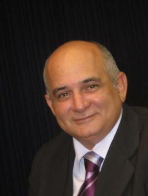 Flavio Feitosa Pessoa de Carvalho (CE)