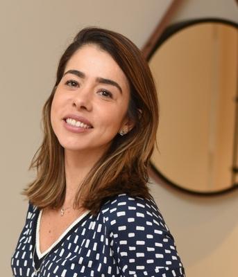 Mabel Pereira Romero