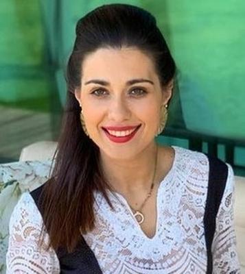 Dr.ª Joana Malheiro