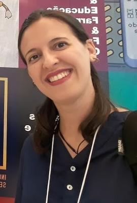 Vanessa de Andrade