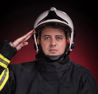 Luiz Frederico Barreto Pascoal