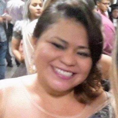 Adriana Uchoa da Costa