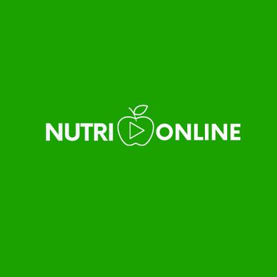 NUTRI.ONLINE