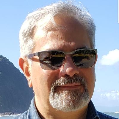 Leoberto Costa Tavares