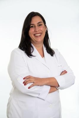 Andresa Baiak