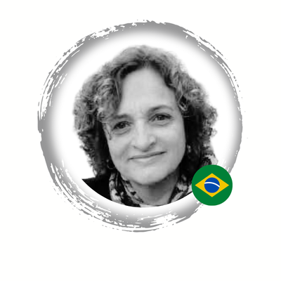 Profa. Dra. Fernanda Costa-Moura