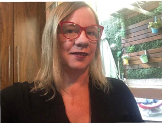 Dr. Anke Bergmann