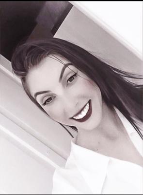 Priscila Nunes Bina