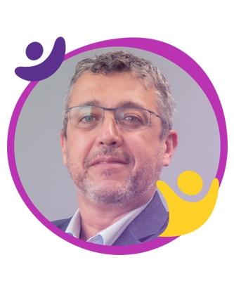Luiz Vicente Ribeiro Silva Filho