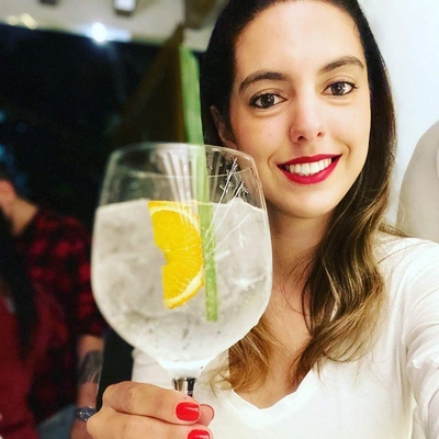 Giovanna Paiosin
