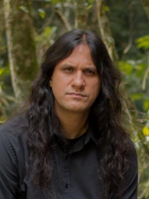 Ormy Leocádio Hütner Júnior