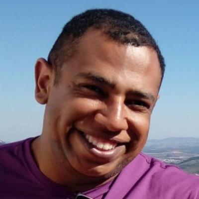 Bruno Santos Nascimento