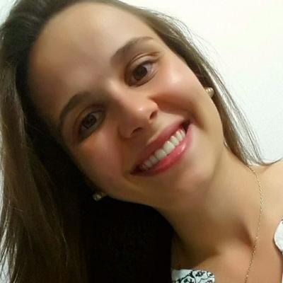 Julia Baranzelli