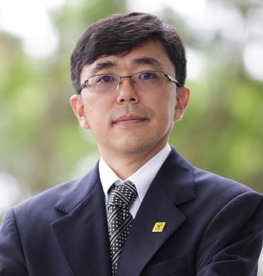 Eduardo Akifumi Ono