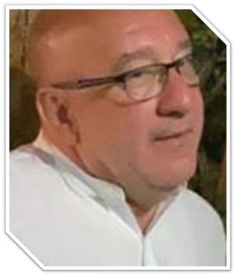 Dr. Sílvio Carlos Andrade da Silva