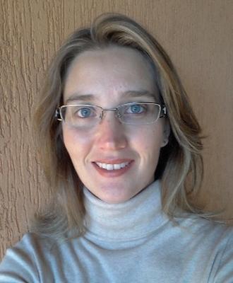Profa. Dra. Paula Dornhofer Paro Costa