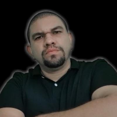 Luis Eduardo  dos Santos  Pires