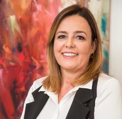 Marta Curado Carvalho Franco Finotti