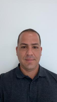 Fernando Calixto