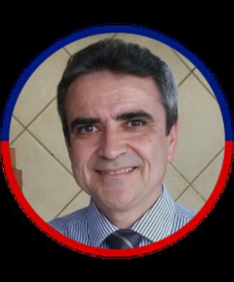 Eudes Godoy (RN)