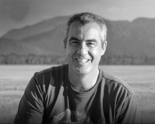Diógenes Martins Munhoz