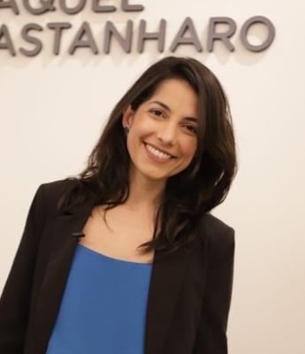 Dra.  Raquel Castanharo