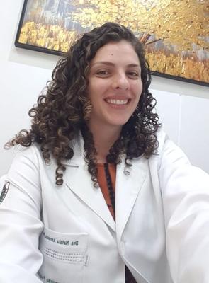 Natalia Almeida Prado