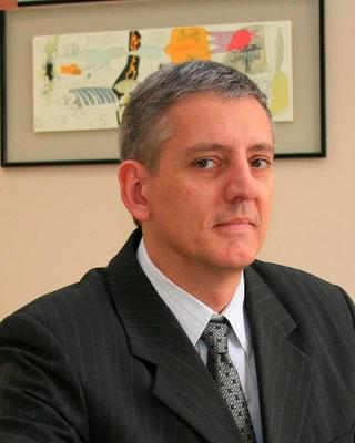 Cesar Beneti