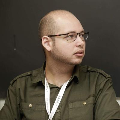 Igor Mello