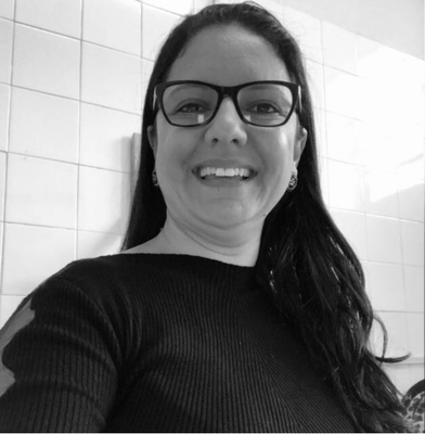 Eliane Mauricio Furtado Martins