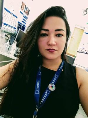 Poliana Lopes de Siqueira Tavares