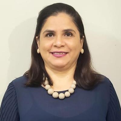 Elen Bethleen de Souza Carvalho