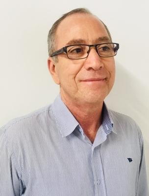 Antonio Francisco de Oliveira