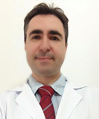 Fabio Teixeira Giovanetti Pontes