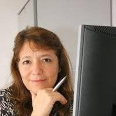 Eloisa Jubram