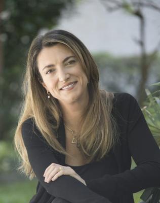 Patrícia Campos Mello