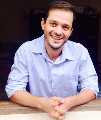 Renato Resgala