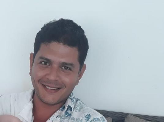 Igor Alexander Nascimento de Souza