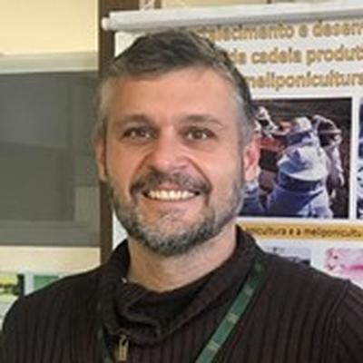 Rodrigo Durieux