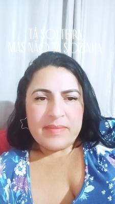 Elaine Gomes do Amaral