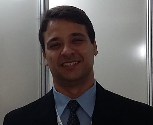 Leandro Ferracini Cabral (MG)