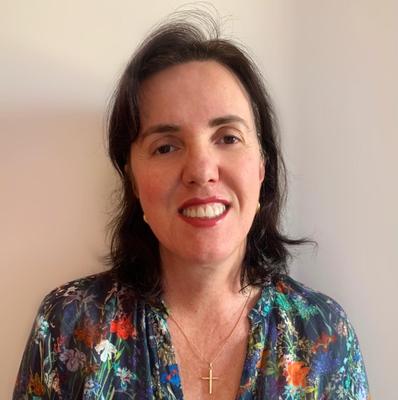 Drª. Carla Rosa