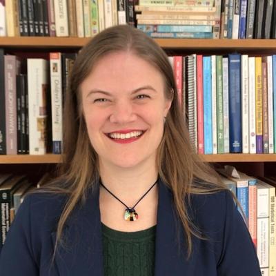 Priscila Goergen Brust-Renck