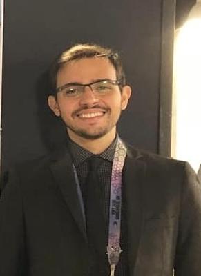 Eduardo G. de Campos