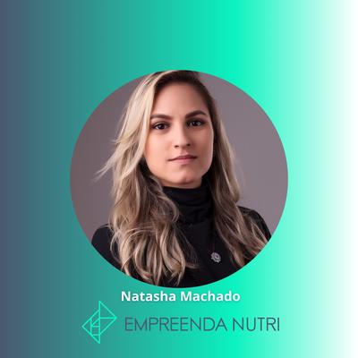 Natasha Mendonça Machado