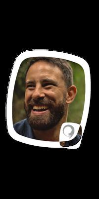 Luiz Flávio Telles