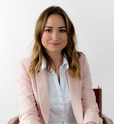 Sheila Valero