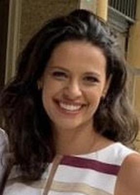 Paula Martins Horta