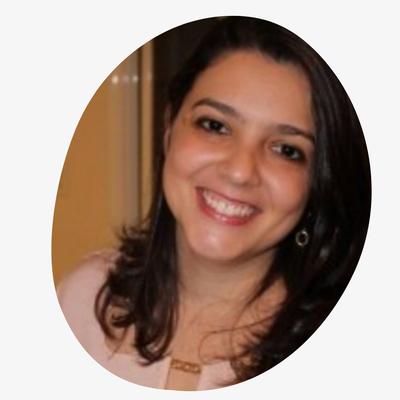 Amanda Marchi Duarte de Oliveira
